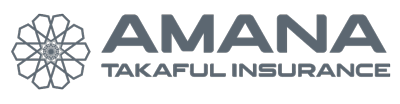 Amana-Logos-03