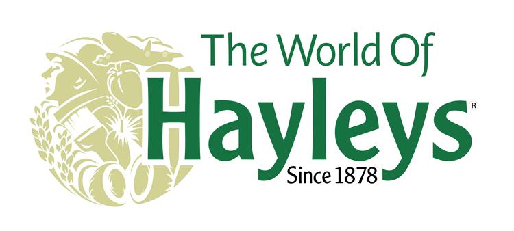 Logo-Hayleys-03