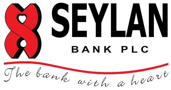 Seylan-Bank-Logo_E