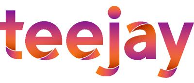 Teejay-Logo